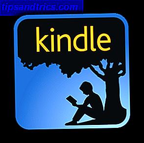 Wanneer je Amazon wat geld betaalt voor een Kindle eBook, denk je waarschijnlijk dat het nu van jou is.  Ik bedoel, je hebt wat geld betaald, je hebt wat inhoud, en nu heb je het, net als elk ander boek dat je in een fysieke winkel koopt.