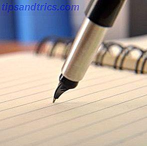 Comment écrivez-vous des choses au travail sans gaspiller toute la journée de travail?  Comment pomper encore plus d'articles en tant que pigiste, sans sacrifier la qualité?