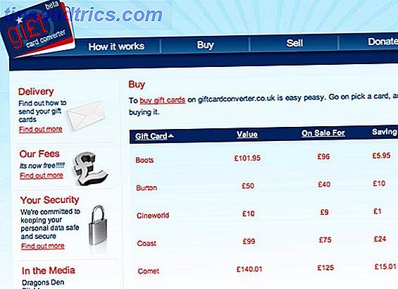 8eca050c4b25b1 5 geweldige websites om ongewenste cadeaukaarten te verkopen en te ...