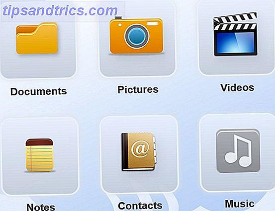 Wie Verwenden von Apple Service Diagnostic, um Ihren Mac zu