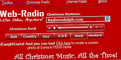 Listen free jazz christmas music online