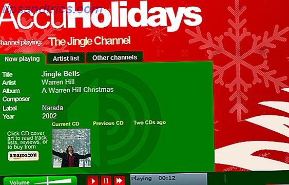 Weihnachtslieder Gratis Hören.Weihnachtsmusik Kostenlos Hören Weihnachts Radio Weihnachtsmusik
