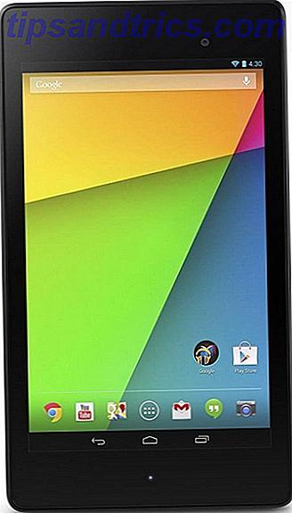 ¿Está buscando una tableta con Android, $ 20 de descuento en $ 100 en Staples o una computadora portátil que viene con una tableta gratuita de Windows 8.1?