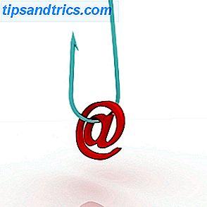 Ho Ho Ho, Viagra: los mejores spammers pueden obtener su dirección de correo electrónico en Navidad
