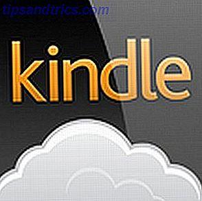 Cloud Reader låter dig komma åt hela Kindle-biblioteket och läsa några av de böckerna eller eventuella nya böcker som du kanske vill ladda ner, från bekvämligheten till någon dator eller enhet i världen, och allt du behöver är en Internetanslutning.  Ingen installation krävs.