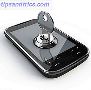 Carrier IQ a jailli dans nos vies il y a quelques semaines, avec une vidéo du chercheur en sécurité Trevor Eckhart qui a trouvé des applications cachées sur son appareil HTC.  Depuis lors, les spéculations et la panique ont augmenté au point où de nombreux utilisateurs croient que chacune de leurs actions, y compris les messages texte, les courriels et le contenu Web, est enregistrée et transmise aux transporteurs.