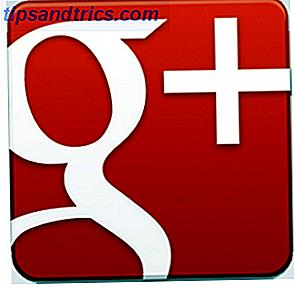 Una cosa que aún falta en Google+ es la vanidad de las URL.  Las URL de vanidad son URL personalizadas que generalmente incluyen un nombre de usuario, nombre de empresa o nombre de grupo en la URL misma.
