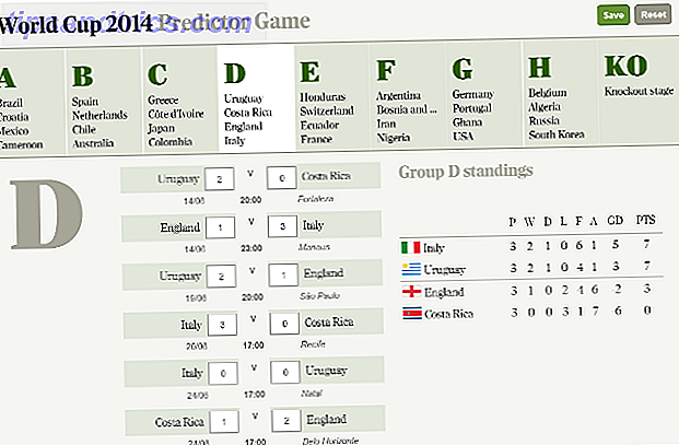 world-cup-predictor-jeu