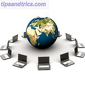 img/internet/212/what-s-cross-site-scripting.jpg