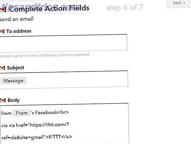 ραντεβού με τα παραδείγματα γραμμών θέματος ηλεκτρονικού ταχυδρομείου δωρεάν chat και ηλεκτρονικό ταχυδρομείο ιστοσελίδες γνωριμιών