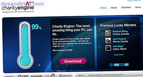 img/internet/223/5-web-services-that-are-using-technology-help-with-charity-social-change.jpg