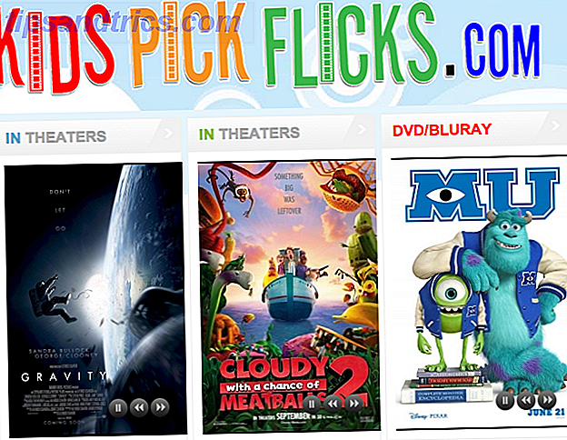 Kids-Pick-Flicks