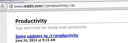 Comment utiliser Reddit de manière productive  Oui, vous l