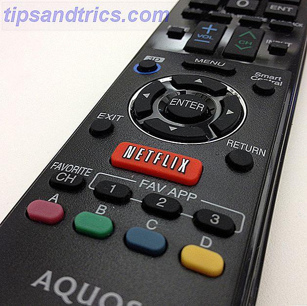 Es gibt mehr Leute, die Netflix nicht abonnieren als diejenigen, die das tun, und dieser Teil der Bevölkerung möchte wissen, ob sie etwas verpassen.  Ist Netflix das Geld wert?