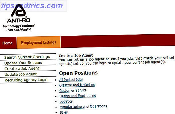img/internet/227/how-deal-with-your-job-search-internet-age.jpg