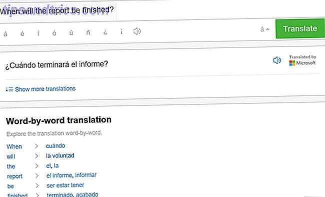 oversette dating til spansk