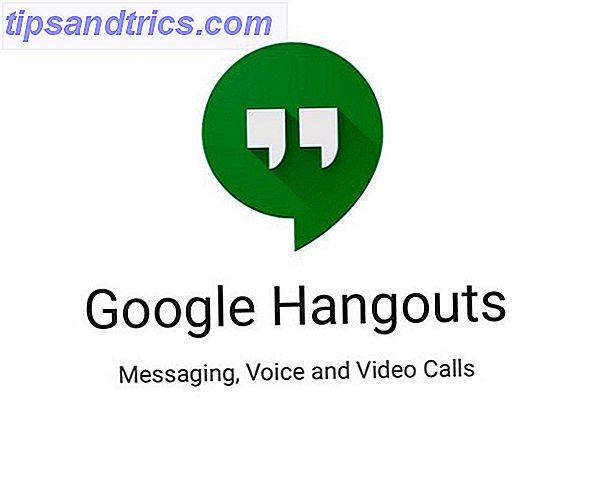 Disse kreative ideer til Google Hangouts kan bruges til at berige dit liv på alle områder - uanset om du arbejder, slapper af, kommunikerer med familien eller forsøger at afhente en ny færdighed.