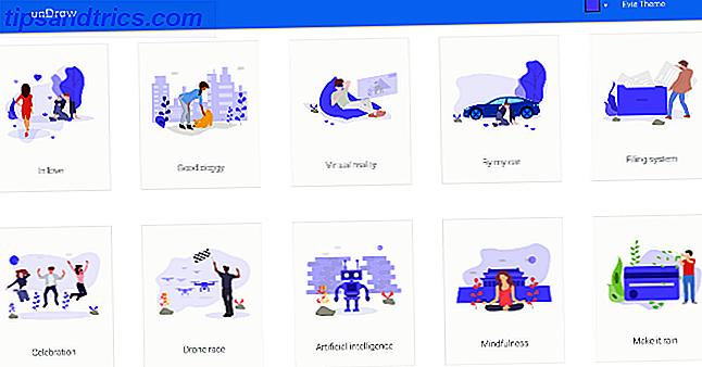 5 Lesser-Known Free Stock Bilder Websites für Bilder, die heraus haften