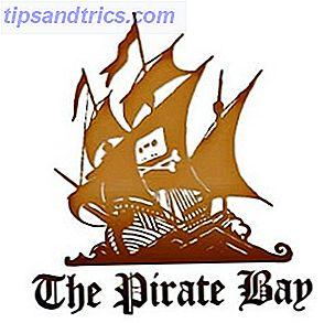 Nous avons beaucoup entendu parler de blocage de site Web récemment, en particulier avec des organisations anti-piratage qui obligent les fournisseurs de services Internet à bloquer l'accès à The Pirate Bay au Royaume-Uni et ailleurs.  Cependant, lorsque le fournisseur de services Internet britannique BT a bloqué The Pirate Bay, le blocage n'a été effectif que quelques minutes avant que The Pirate Bay ne le contourne.