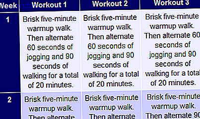 no-gym-workoutouts-couch-to-5k-program