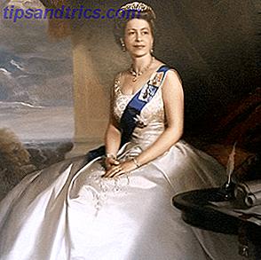 2012 é o ano do Jubileu de Diamante da Rainha, com a celebração propriamente dita ocorrendo entre 2 de junho e 5 de junho.  Isso coincide com a data de sua coroação em 2 de junho de 1953.