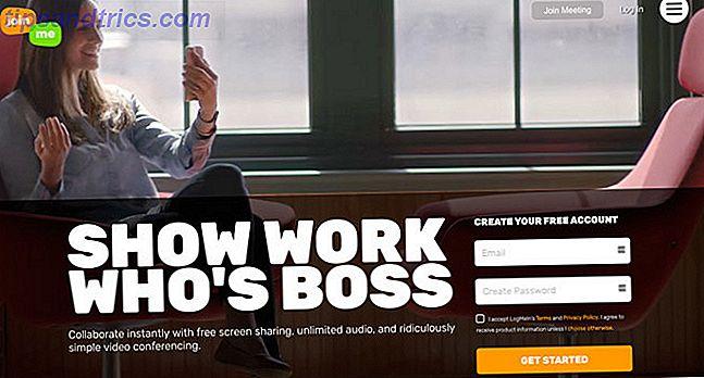 Miglior nome dello schermo per incontri online