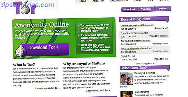 Meilleurs sites de rencontres en ligne Lifehacker