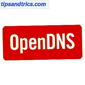 img/internet/240/block-inappropriate-websites-with-opendns-s-familyshield-service.jpg