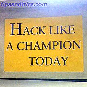 ¿Puedes vivir del hacking ético?