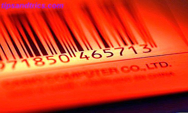 sälja böcker online