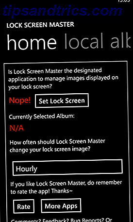 muo-wp8-lockscreenmaster