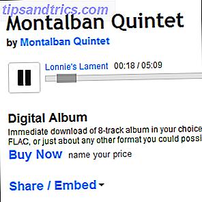 img/internet/258/listen-full-length-music-albums.png