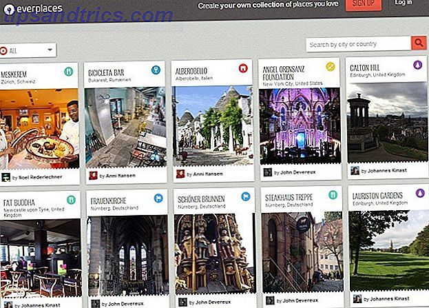 img/internet/260/plan-future-vacations-with-these-pinterest-style-websites.jpg