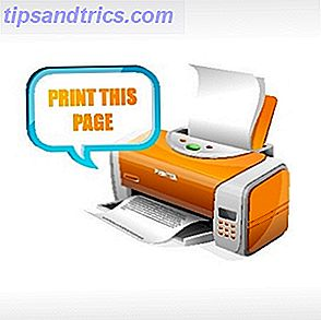 img/internet/260/top-tips-tools-help-with-printing-webpages.jpg