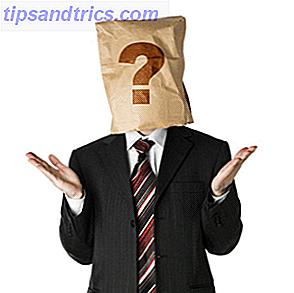 Anonyme e-mails giver dig mulighed for at sende e-mails uden at afsløre dit ID eller påviselige fingeraftryk som din IP.  En læge kan ikke begynde at tage den anonyme digitale rute så let;  han er nødt til at afhænge af hostede tjenester som engangs e-mail-id'er til anonyme remailing værktøjer for at forblive en John Doe (eller Jane Doe).