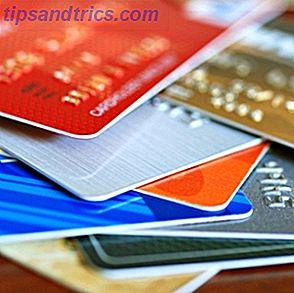 Restez au top des dernières alertes de fraude en ligne avec ces 6 sites Web