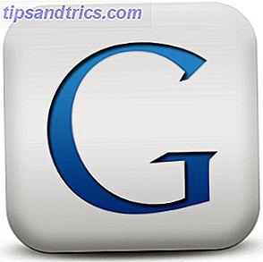 El miércoles, Google agregó una nueva función a su alineación de Dashboard para los usuarios de la cuenta de Google.  La función Me on the Web extrae información de su perfil de Google (si tiene una configuración) y la ubica en un lugar fácil de encontrar, justo debajo de la configuración de su cuenta.