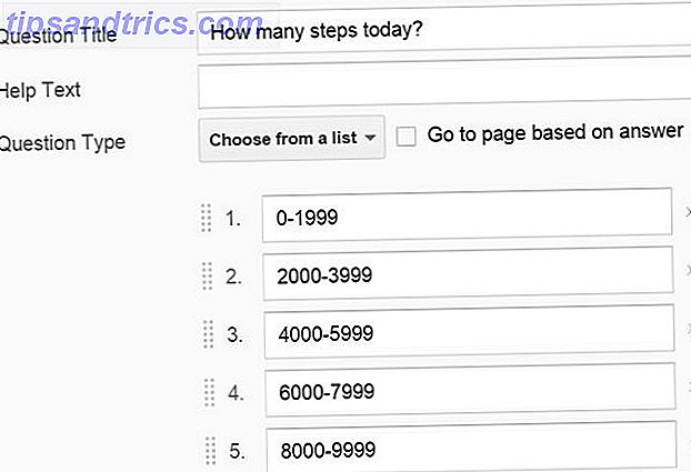 google-forms12