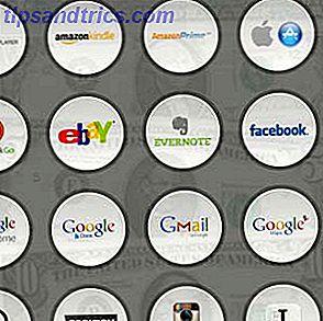 Découvrez comment vos sites préférés sur le web font de l'argent.  Comment font-ils de l'argent est un site interactif qui vous permet de trouver rapidement vos entreprises technologiques préférées, et vous devriez le vérifier.