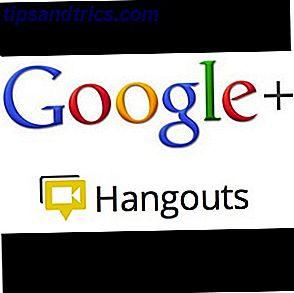 Com a tecnologia atual da Internet, a realização de reuniões on-line pode ser eficiente e econômica, especialmente se você as planejar previamente e usar ferramentas que economizam tempo.  Nos últimos meses, participei de reuniões on-line usando o Google Hangouts.
