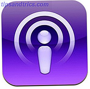 publicar podcast a itunes