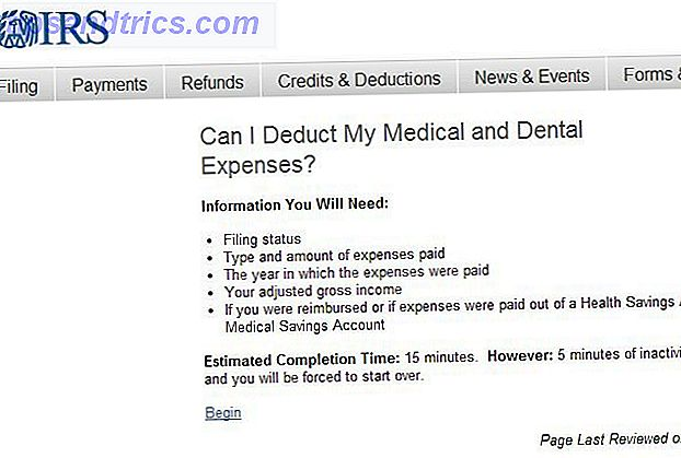 img/internet/280/7-irs-website-tools-that-could-save-you-time.jpg