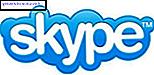 ¿Cómo funciona Skype?  [Tecnología explicada]