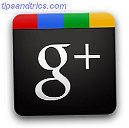 Google Plus: En guide til alle
