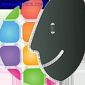 Of je het nu leuk vindt of niet leuk vindt, de OS X Finder is een handig hulpmiddel als het gaat om het bladeren door lokale bestanden, het bekijken van media en het verbinden met netwerkshares.  Er zijn eigenlijk een groot aantal Finder-vervangingen beschikbaar, maar voor de meeste mensen doet Apple's aandelenaanbod het prima.