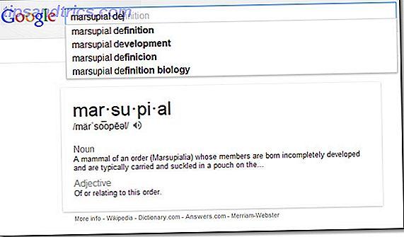 Definition des städtischen Wörterbuchs