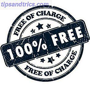 hacer fondos de pantalla on the web gratis