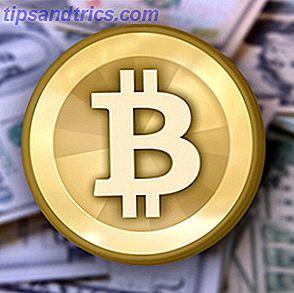 sistema di moneta digitale il commerciante dice che bitcoin è morto