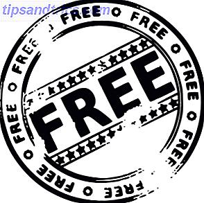 L'Internet est chargé avec des trucs gratuits, des logiciels d'essai aux sites qui offrent des échantillons gratuits et des coupons.  Malheureusement, les bonnes choses sont noyées dans une mer d'escroqueries et de sites d'enquêtes douteuses.