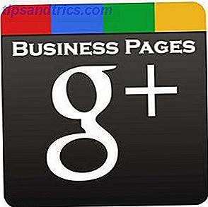 Slik oppretter du en Google+ side for en bedrift, klubb eller deg selv